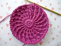 Háčkovaná bekovka se šiltem. :: . Crochet Beanie Hat, Beanie Hats, Knitted Hats, Crochet Baby, Knit Crochet, Crochet Projects, Crochet Earrings, Crochet Patterns, Knitting
