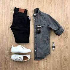 6,705 отметок «Нравится», 34 комментариев — StreetStyle Gents™ (@streetstylegents) в Instagram: «Style by: @mrjunho3 Whatcha say or ? Leave a comment DM for Shoutouts ➖➖➖➖➖➖➖➖➖➖➖➖➖➖➖➖»