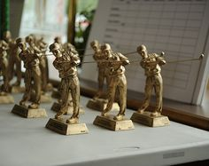 Who will win one of these great golf trophies? Travel Info, Usa Travel, Golf Trophies, Las Vegas Golf, Who Will Win, Hotel Deals, Golf Clubs, Golf Courses