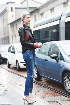 Milan_Fashion_Week-Fall_Winter_2015-Street_Style-MFW-Sarah_Harris-1