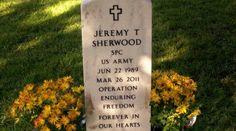 Army Wives- Jeremy Sherwood Military Girlfriend, Military Love, Military Spouse, Army Wives, Us Marines, United States Navy, Navy Seals, Marine Corps, Usmc