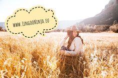 Irlanda - noi Inspiriamo! L'Irlanda è la terra dei mille saluti (benvenuti).  Verde e attraente (squisita), con coste meravigliose e luoghi da visitare.  L'Irlanda è attualmente la destinazione numero uno in Europa per i ragazzi che desiderano migliorare il proprio Inglese - per l'estate o per un anno accademico. Sperimenta qualcosa di speciale, vivi l'Irlanda, sarai ispirato!Italy@LingooNinja.comwww.LingooNinja.com/about-us#italiangirl #italianboy #italy #roma #milano Ireland Uk, Estate, Milano, Terra, This Is Us, Couple Photos, Couples, Ireland, Destiny