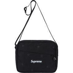 Stars Shoulder Bag $68