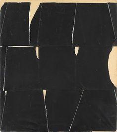 Pierrette Bloch | correspondències