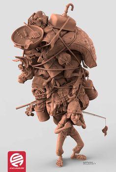 http://gcallahan.com/wp-content/uploads/2012/08/Sherpa-Power-Callahan.jpg