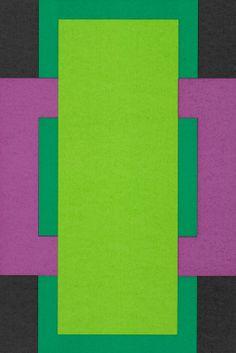 Imre Bak b. 1939 Geometric Painting, Geometric Art, Abstract Art, Sonia Delaunay, Bak, Nadir Afonso, Art Database, Art Abstrait, Op Art