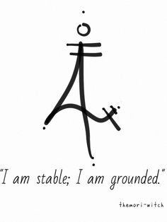 Image result for grounding sigil