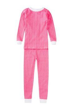 114 Best Girls Gt Sleepwear Amp Robes Images
