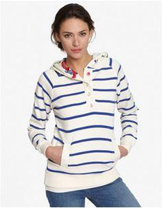 48d014005a6 36 bästa bilderna på Tom joules clothing   Joules clothing, Rubber ...