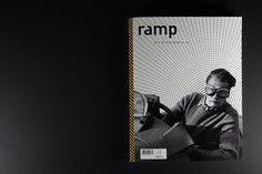 ramp 3