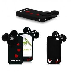 I just want my childhood back – I wish they made these for my phone