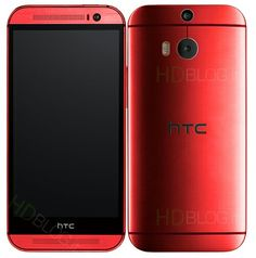 11 Best HTC images in 2017 | Best,roid, Android smartphone, Latest