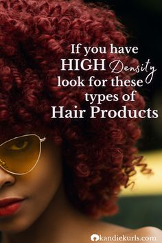 Density is actually really important to the development of your hair regimen. With it you discover which products you'll need to purchase as well as how to apply them! They are also all very different. High, density hair for instance is treated very differently than low density. Click here to check which type you have. #density #medium #hair #care #regimen #routine #natural #tips #info Long Natural Hair, Natural Hair Styles, Hair Regimen, Relaxer, 4c Hair, Hair Density, Hair Strand, Photos Of Women, Medium Hair