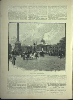 The Illustrated London News. London: Illustrated London News & Sketch Ltd., 1842-  p.452 A de 1894