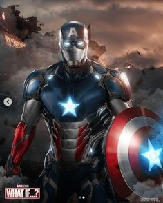 Hasbro made the best Marvel Legends Helmet that is solid and affordable. Check out our Top 4 Marvel Legend Helmet by Hasbro! Marvel Comics Art, Marvel Heroes, Marvel Characters, Avengers Comics, Captain America Art, Captain America Wallpaper, Civil Warrior, Iron Man Art, Superhero Poster