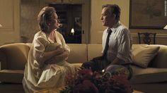 Primer trailer de The Post la nueva película de Meryl Streep y Tom Hanks