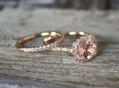 Anel de Noivado x Aliança de Casamento