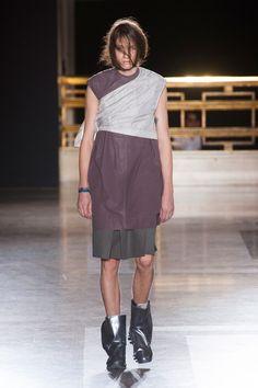 Rick-Owens-Men-Spring-Summer-2015-Paris-Fashion-Week-Collection-016