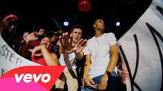 Kalin and Myles - Do My Step ft. P-Lo, Iamsu! :) Love it <3 On repeat @KalinandMyles