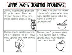 Some math problems I just cant get?