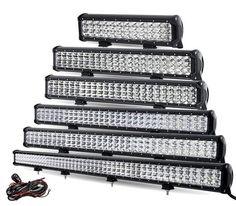 3-Row LED Light Bar#Led Work Light#Car Work Light#work light bar#Auto & Tractor Work Lights#car light#LED Work Light#Work light#LED Work Light Bar#offroad work light