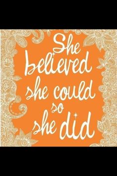 Believe in your own success as a Rodan + Fields Independent Consultant