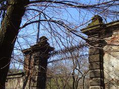 Particolare del cancello di via Palestro a Milano http://lefotodiluisella.blogspot.it/2015/03/giardino-segreto-via-palestro-milano.html