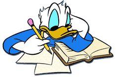 Donald Duck Clipart 1970s Cartoons, Disney Artwork, Disney Infinity, Donald Duck, Walt Disney, Disneyland, Disney Characters, Fictional Characters, Bunny