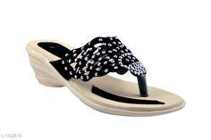 Heels & Sandals  Ethnic Synthetic Womens Heel Sandals  *Material* Synthetic  *IND Size* IND - 3, IND - 4, IND - 5, IND - 6, IND - 7 , IND - 8  *Description* It Has 1 Pair Of Women's Heel Sandals  *Sizes Available* IND-8, IND-3, IND-4, IND-5, IND-6, IND-7 *   Catalog Rating: ★4.1 (237)  Catalog Name: Femme Ethnic Synthetic Womens Heel Sandals CatalogID_143345 C75-SC1062 Code: 874-1152619-