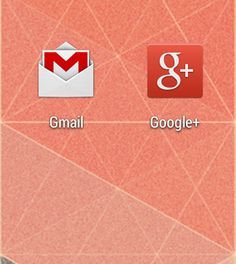 Google hace la comunicación más fácil… y el mundo se queja