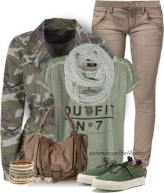 0a2864d34 157 Best camo print images in 2017   Camo fashion, Camouflage ...