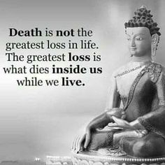 Buddha Quotes Life, Buddha Quotes Inspirational, Buddhist Quotes, Buddha Wisdom, Positive Quotes, Motivational Quotes, Buddha Quotes Happiness, Buddha Sayings, Wise Quotes