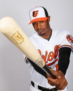Baltimore Orioles Photo Day - Pictures - Zimbio