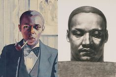 Where to see African-American Art in Philadelphia in 2015 (Public Works of Art Project, on long-term loan to the Philadelphia Museum of Art from the Fine Arts Collection, U.S. General Services Administration.)