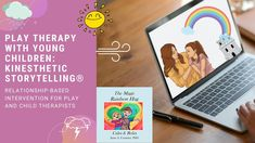 Family Therapy, Play Therapy, Touch Love, Therapy Worksheets, Relationship Bases, Youngest Child, Caregiver, Kids And Parenting