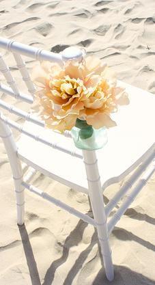 Tiffany Chair Wedding Chairs Beach Gold Coast Event Diy Hire Northern Rivers Byron Bay