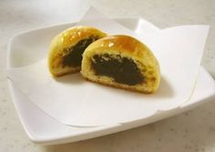 Easy Manju Recipe -  How are you today? How about making Easy Manju?
