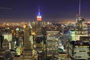http://www.traveladvisortips.com/25-new-york-city-attractions-a-must-see-list/ - 25 New York City Attractions – A Must-See List!