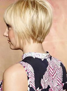 http://www.short-haircut.com/wp-content/uploads/2014/12/25-Short-Straight-Hairstyles_7.jpg