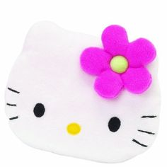 hello kitty portamonete di sanrio, http://www.amazon.it/dp/B003CRKLB6/ref=cm_sw_r_pi_dp_ckjTrb0QMCCXX
