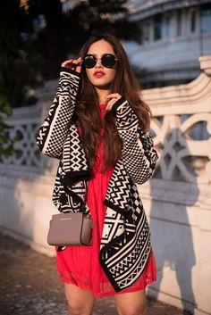 |Aayushi Bangur|Fashion| Blogger| India| Mumbai| Styledrive|