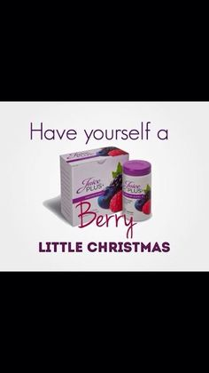 #Juiceplus berry capsules just £20.50 a month Amaaaazing for hair, skin and nails http://www.juiceplus.co.uk/+rw39380 Rhian_juiceplus@hotmail.com
