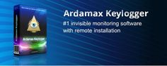Ardamax Keylogger (V4) Full Version - Free Download       I think you are familiar  withKey logg...
