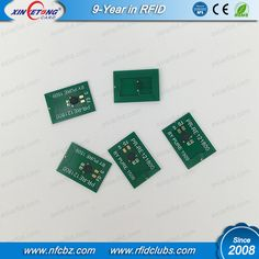 12x18MM NTAG213 RF4 PCB Tag-RFID Card manufacturer,NFC sticker Tag, NFC TAG Type, RFID Hotel Key card ,RFID Smart Cards,RFID Bracelet,NFC Epoxy Hang Tag ,Calssic 1K S50,NFC card ,NTAG213 NFC Supplier In China.