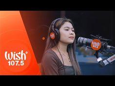 Philippines, Wish, Acting, Community, Singer, Singers