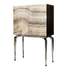 Nature's Jewel Box - Capsule collection   Visionnaire Home Philosophy