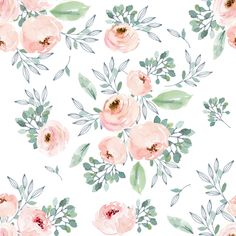 """8"""" Gables Rose / White by shopcabin"""