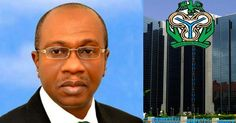It's Time For The Nigerians To Own Homes - Emefiele