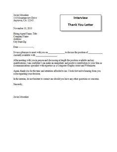 Training Coordinator Sample Resume (resumecompanion.com)   Resumes ...