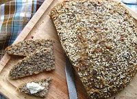 Pão Bom Dia - Leve e fofo - Máquina de Pão